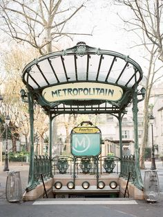 Off the beaten path in Paris: a travel guide Luxembourg Gardens, Most Romantic Places, Sidewalk Art, Tourist Spots, Travel Guide, Paths, How To Memorize Things, Places To Visit