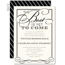 Best of All Wedding Cards