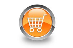 E-commerce typically refers to buying and selling goods and services online, but there is more to it than that.