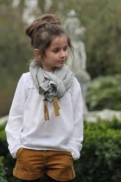 street spring fashion beste fotos - The most beautiful children's fashion products Little Girl Fashion, Toddler Fashion, Toddler Outfits, Boy Fashion, Spring Fashion, Children Outfits, Fashion Children, Fashion Games, Dress Fashion