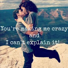 DATING Fun date activities and ideas for couples on a budget and I'd love a pic like this Cute Couple Quotes, Cute Couple Pictures, Couple Ideas, Relationship Stages, Cute Relationships, Sorry Quotes, Love Quotes, Happy Quotes, Romantic Couples