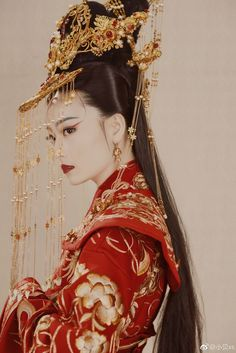 Hanfu, Traditional Fashion, Traditional Dresses, Oriental Fashion, Asian Fashion, Fotografie Portraits, Chinese Clothing, Chinese Culture, Chinese Style