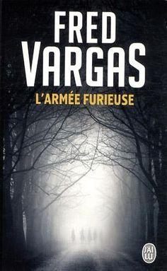 L'armée furieuse de Fred Vargas, http://www.amazon.fr/dp/2290041009/ref=cm_sw_r_pi_dp_Sdy2rb0J7K8YA