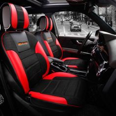 The leading company has been served the customers at the international level and sold alarge number of AMG car mats worldwide. Amg Car, Car Mats, Number, Business, Interior, Indoor, Store, Interiors, Business Illustration