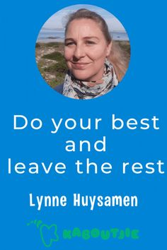 Meet Lynne Huysamen of Kaboutjie - Inspiring Mompreneurs Online Business Opportunities, Great Fear, Do You Work, Social Media Influencer, I Wish I Had, Work Life Balance, Opportunity, Blogging, How To Make Money