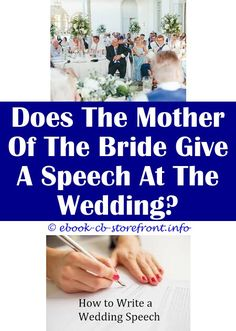 Staggering Ideas: Xkcd Wedding Speech Father Of The Groom Wedding Speech Protocol.Wedding Speech 1 Liners 25 Wedding Anniversary Speech For Parents.Sister In Law Speech At Wedding. Thank You Speech Wedding, Father's Wedding Speech, Wedding Jokes, Wedding Speech Examples, Sister Wedding Speeches, Bride Speech, Groom's Speech, Speech Script, Great Best Man Speeches