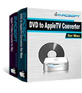 iMacsoft VOB to Apple TV Suite for Mac Discount Code - iMacsoft Software Studio Coupons - We have the biggest iMacsoft Software Studio deals. Get Discount HERE  http://freesoftwarediscounts.com/shop/imacsoft-vob-to-apple-tv-suite-for-mac-discount/