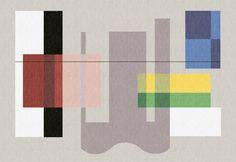 tappeti-moderni-amini-carpets-cover_oggetto_editoriale_800x600