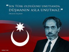 """Ebulfez Elçibey"" Aesthetic Pastel Wallpaper, Gisele, Schmidt, Islam, My Favorite Things, Words, Movie Posters, Fictional Characters, Commonwealth"