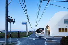 MAD-architects-clover-house-kindergarten-house-okazaki-aichi-japan-10