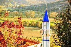 """Gökçeada / Çanakkale """"Türkiye'de Güneş'in en son battığı yer"""" Marmaris, Ova, Antalya, Geography, Travel Guide, Exotic, History, Painting, Women's Fashion"""