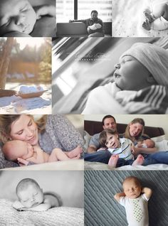 Dallas Lifestyle Newborn, Baby, Family, Children's + Maternity Photographer | Leah Cook Photography » Leah Cook Photography Blogsite » page ...