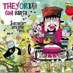 Dan Bárta & Robert Balzar trio - Even after all   / 2010 / Dan Bárta(vo), Robert Balzar (bass), Stanislav Macha (piano), Jiri Slavicek (drums) / http://www.youtube.com/watch?v=rfunXNIvF6w=related
