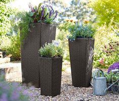 balcony planter ideas (15)_mini