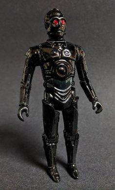 Star Wars Action Figures, Custom Action Figures, Starwars, Trek, Science Fiction, Samurai, Sci Fi, Star Wars, Samurai Warrior