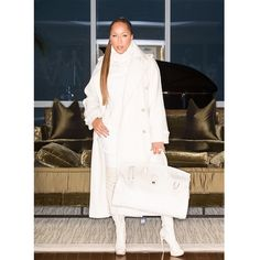 Marjorie Harvey fashion style from instagram.