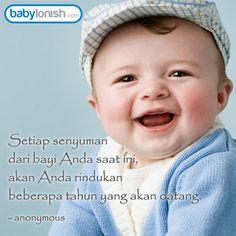 best kata kata mutiara images quotes quotes line