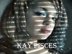 THE TELL ALL READER..NO ONE IS OFF LIMITS  http://www.kaypisces.com/