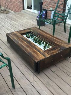 19 best pallet furniture for sale images pallet furniture for sale rh pinterest com