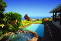 Kona vacation rental: Leilani Hale