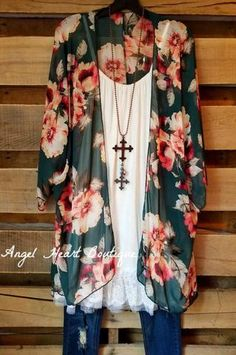 New Arrivals | Angel Heart Boutique
