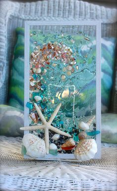 209 Best Diy Resin Images In 2019 Acrylic Resin Epoxy