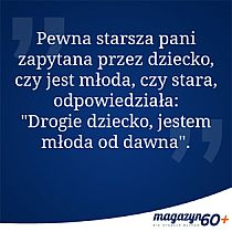 Cytaty - Stylowi.pl - Odkrywaj, kolekcjonuj, kupuj