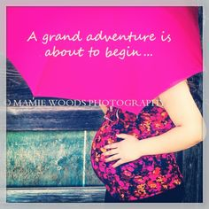 #anticipation #baby bump #maternity quotes