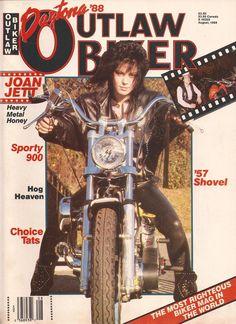 1000+ images about joan jett on Pinterest | Joan jett, The ...