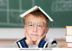 Texting In Class Stock Photos, Texting In Class Stock Photography, Texting In Class Stock Images : Shutterstock.com