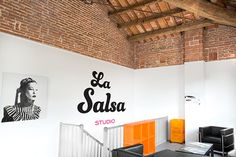 la-salsa-studio2