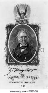 Zachary Taylors brief time in the White House was also marred by a financial scandal involving several members of his administration, including Secretary of War George Crawford. All Us Presidents, American Presidents, Zachary Taylor, Mexican American War, Military Careers, Political Beliefs, Executive Branch, Major General, Head Of State
