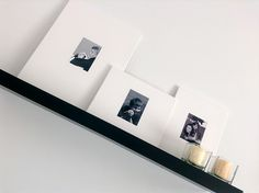 DIY Canvas Photos on a Budget - Super Easy - Complete Tutorial!