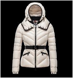 5a7a7e6957b3 CRUSSOL  moncler Coats For Women, Jackets For Women, Boutique, Moncler  Jacket Women