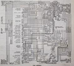 Wiring Diagram 1995 Jeep Grand Cherokee Radio Jeep grand