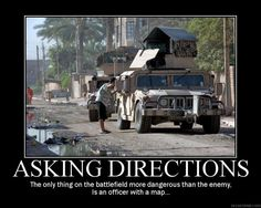 https://afghanright.files.wordpress.com/2011/10/asking-directions.jpg
