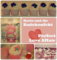 Bathbombs for President :-) Perfect Love, Love Affair, Bath Bombs, Cake, Desserts, Food, Organic Beauty, Home Made, Tailgate Desserts