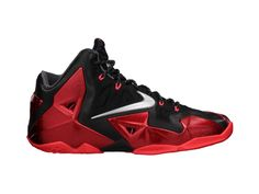 2014 cheap nike shoes for sale info collection off big discount.New nike roshe run,lebron james shoes,authentic jordans and nike foamposites 2014 online. Nike Lebron, Lebron 11, Lebron James, Miami Heat, Nike Outfits, Taekwondo, Nike Sportswear, Snowboard, Motogp