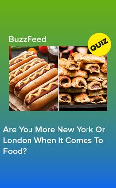 Either way, you have impeccable taste. Quizzes Funny, Fun Quizzes, Boyfriend Food, Playbuzz Quizzes, Quizes, Trivia, Buzzfeed, Savannah, Random Stuff