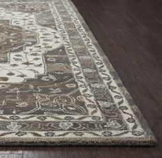Suffolk Rug Style # SK357A Visit our website for more styles