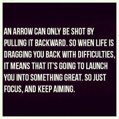 I love this perspective! #eyeontheprize #believe #quotes #motivation #ig #instadaily #inspire  #nike #fuelband #live #laugh #love #fitness #healthy #nikefuel #nikefuelband #nikeplus #teamfollowback #followback #instafollow #teamfit #truth #realtalk #insta by dnice916, via Flickr