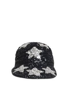 a5ef6c664a9 Product Name Starry Sequin Duckbill Cap