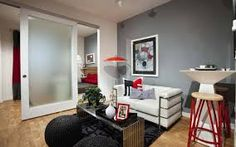 Image result for tiny apartments