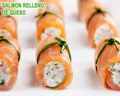 Sushi from www.sushi-stop. Seafood Recipes, Gourmet Recipes, Appetizer Recipes, Cooking Recipes, Appetizers, Tea Party Sandwiches, Food Gift Baskets, Gourmet Food Gifts, Fish Dishes