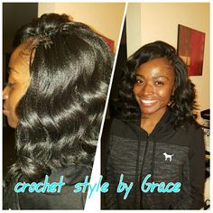 Crochet Hair Greensboro : at foursquare com city of greensboro greensboro north carolina crochet ...