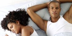 Top 10 sex lies women tell their partner — Medium