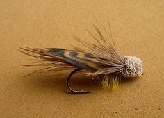Gartside Pheasant Hopper