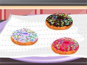 Best joc cu jocuri dream pet link 2 http://www.jocuripentrufete.net/online/226/Alba-ca-Zapada sau similare