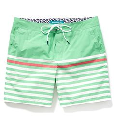 d0aa5f0855 17 Best Swimwear images | Bathing suits for men, Beach fashion ...