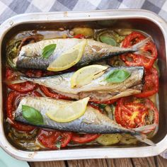 Paella, Fresco, Fish, Ethnic Recipes, Vegetables, Healthy Eating, Health Foods, Chefs, Grandmothers
